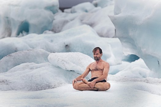 chapter-fifty-wim-hof-method-ice-bath7.jpg